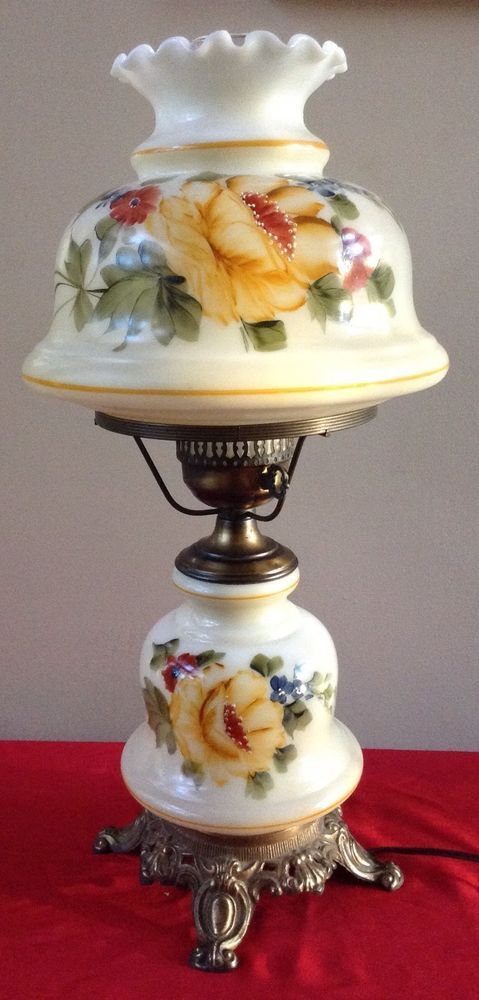 1000+ images about hurricane lamps on Pinterest ...