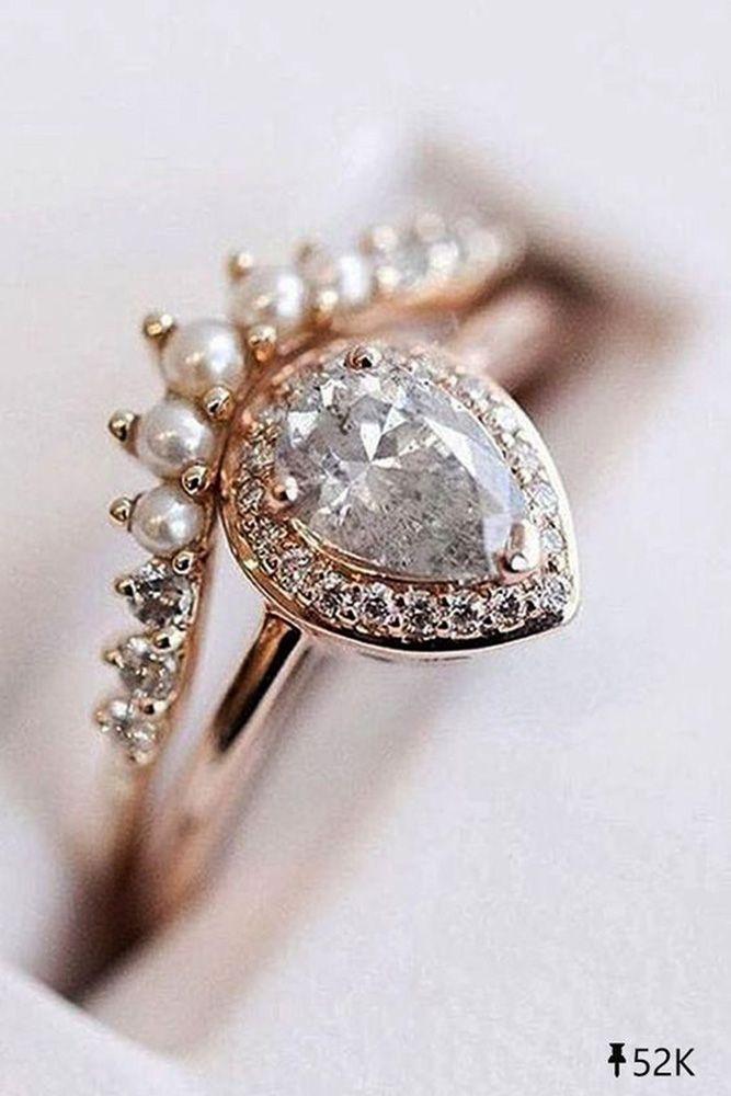 8 Most Popular Engagement Ring Designers Wedding Rings Vintage Pearl Wedding Bands Popular Engagement Rings