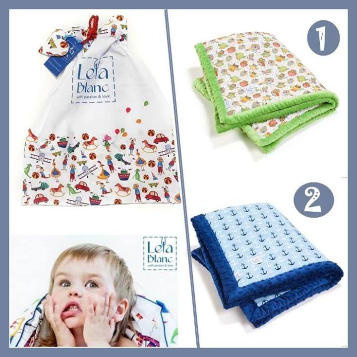 Pora leżakowania w przedszkolu nie należy do przyjemności, wiedzą to wszystkie maluchy, które nagle muszą oderwać się od zabawy. Warto więc zaopatrzyć naszego przedszkolaka w narzutkę w wesoły wzorek – grymas niezadowolenia natychmiast zniknie z twarzy ;). #babyroom #baby #dziecko #pokój #dekoracje #design