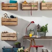 ideas-reciclaje-organizar-espacio-trabajo