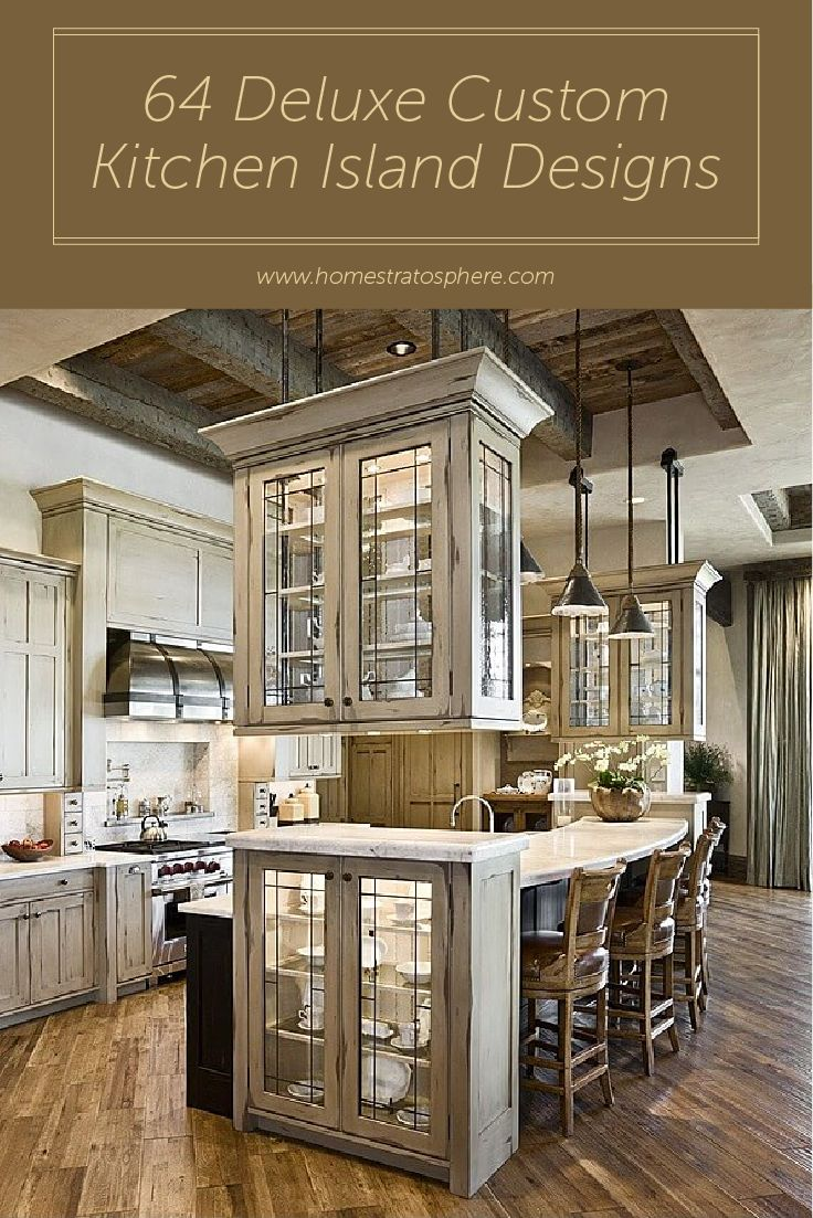 3644 Best Kitchen Ideas Images On Pinterest Kitchen