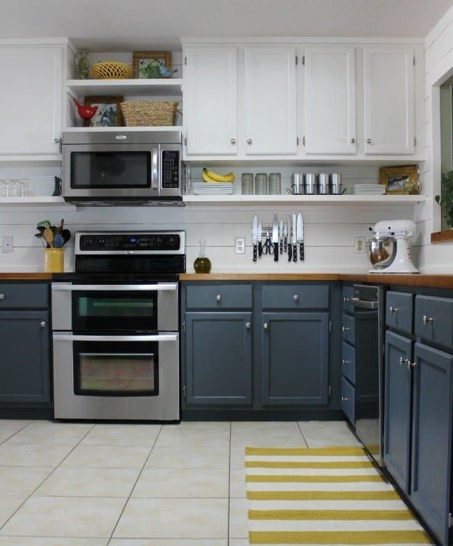 ... 21st Century Kitchens And Cabinets