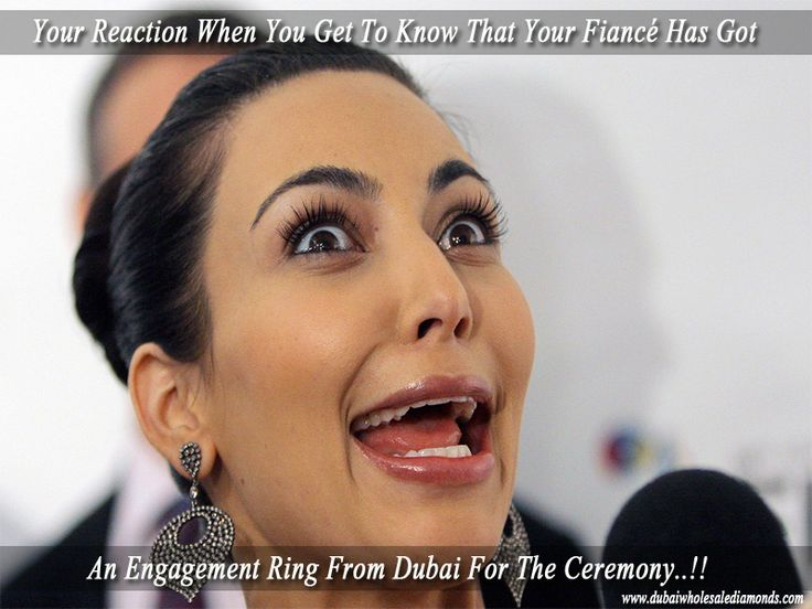 Browse this site http://dubaiwholesalediamonds.com/product-category/diamond-rings/ for more information on Diamond Wedding Rings. Diamond Wedding Rings are no longer just for women. Many grooms today choose to purchase a man's diamond wedding ring to match the bride's. Still others enjoy the social status that comes with wearing a diamond wedding band. Follow Us : http://themeforest.net/user/weddingringsdubai