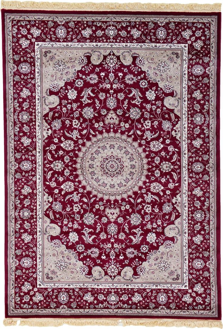 Conservatory Rugs Uk Rugs Ideas