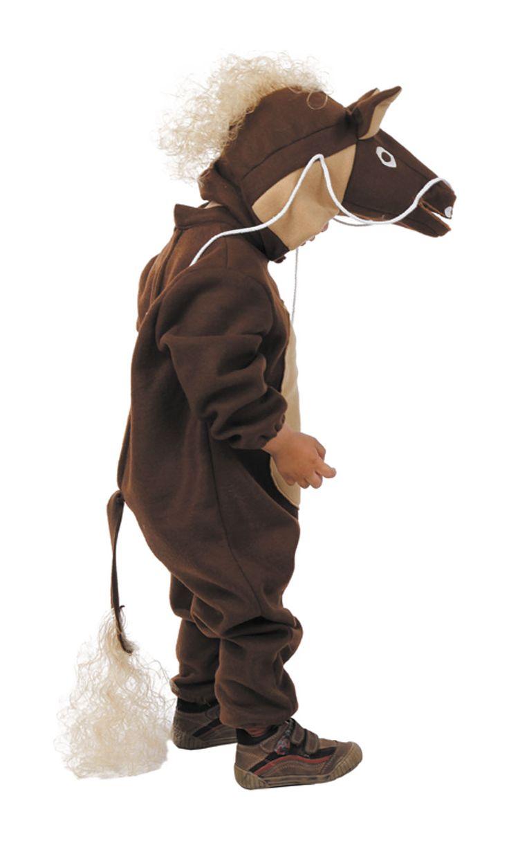 Disfraz caballo infantil, Tienda Online de disfraces, Disfraces Bacanal