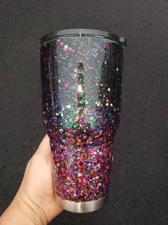 Diy Mug Designs Paint