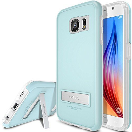 Galaxy S6 Case Obliq Heavy Duty Samsung Galaxy S6 Cases