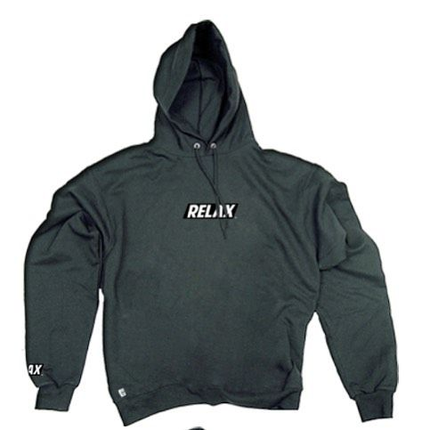 Unid. 49,90 @relaxbrand  from #europe #FRONT  #email Relaxfactory@europe.com  #relaxunderpressure #sk8 #surf #keepitsimple