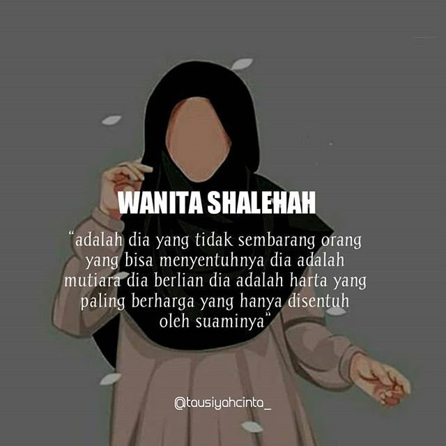Pin Oleh Fachrunnisa Firdausi Di Trust In Allah Islamic