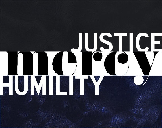Justice And Mercy Quotes: Pin By Paradigm Malibu On Humility