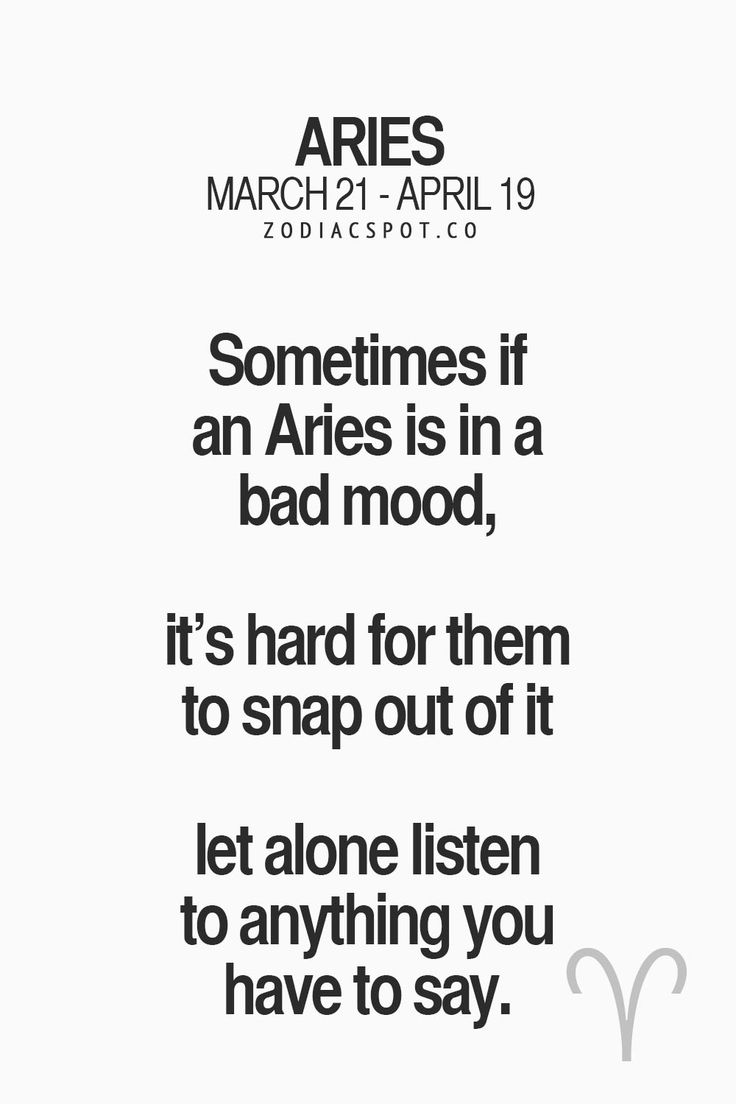 1465 best aries images on pinterest aries baby aries and signs read more about your zodiac sign here biocorpaavc Image collections