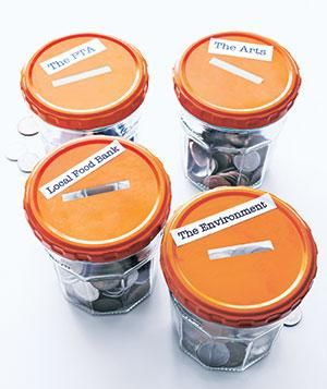 28 best Donation Collection Box Ideas images on Pinterest   Donation boxes DIY and Concession stands  sc 1 st  Pinterest & 28 best Donation Collection Box Ideas images on Pinterest ... Aboutintivar.Com