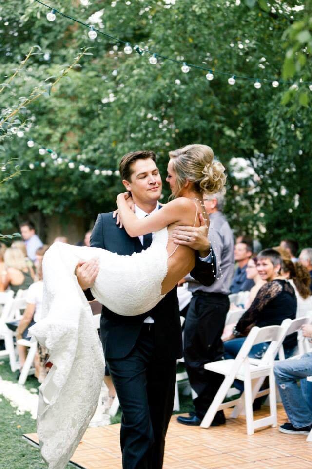 279 best future weddinggg <33 images on Pinterest   Bridal dresses ...