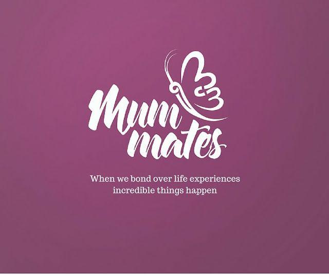 Mummates... a niche online social networking community for New Zealand women
