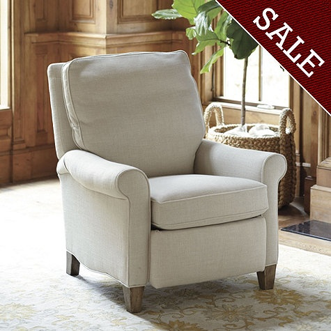 Brook Recliner & 16 best Home: Beautiful Recliners- Do They Exist? images on ... islam-shia.org