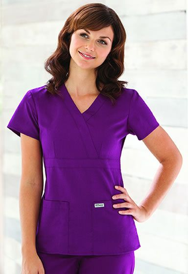 16 best Cool Stuff for Phlebotomists images on Pinterest ...