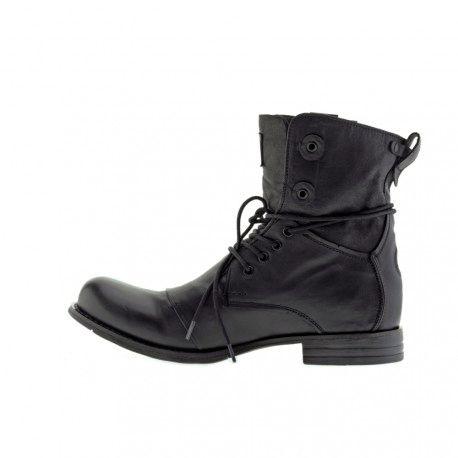 ▻https://bunker.es/en/gb/boots/479-por-fe.html #fashionfootwear  #fashionaddict #estilodevida #styledevie #styleunique #diseñadoenespaña  #designedinspain ...