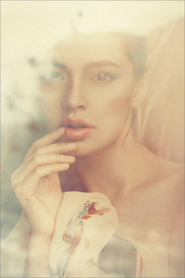 by Lena Dunaeva
