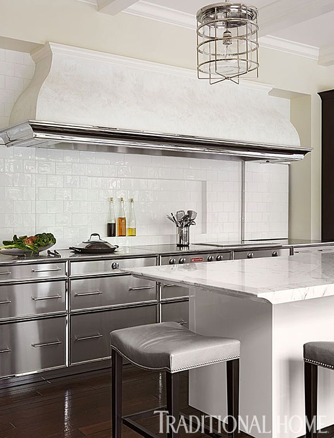 kitchen island hood gorgeous kitchen with custom and kitchen island 1921