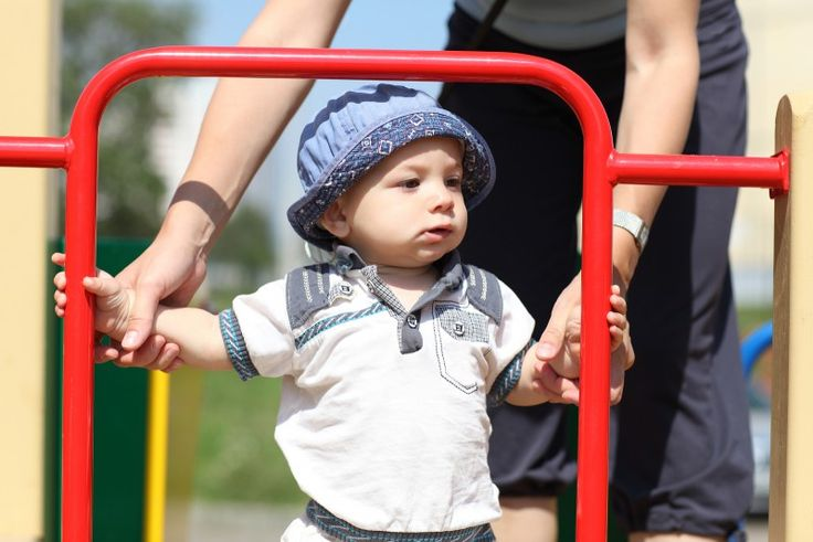 Is my baby's cognitive development typical? #earlyintervention