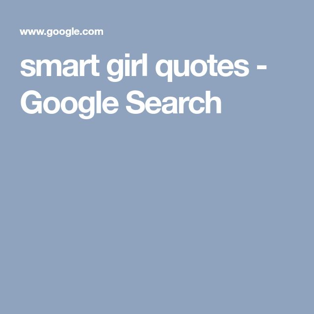 Smart Pretty Girl Quotes: Best 25+ Smart Girl Quotes Ideas On Pinterest