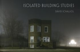 Isolated Building Stories