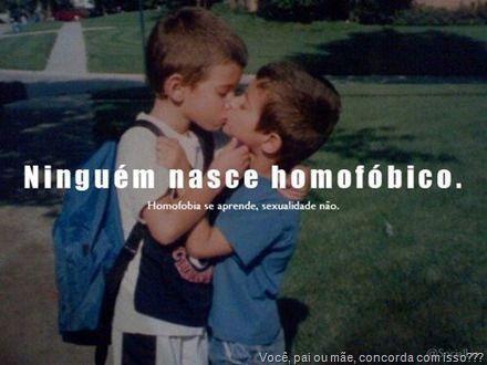 Nases gay
