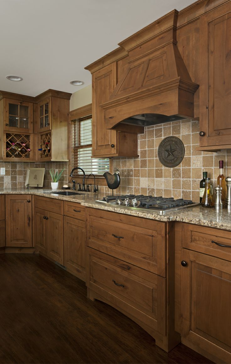 67 best kitchens and baths images on pinterest kitchen baths