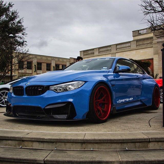 Bmw M4 Sport: 49 Best Images About BMW M4 On Pinterest