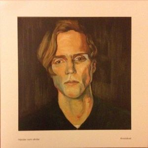 Händer som vårdar - Aristokrat - LP via Musiclovers distro. Click on the image to see more!