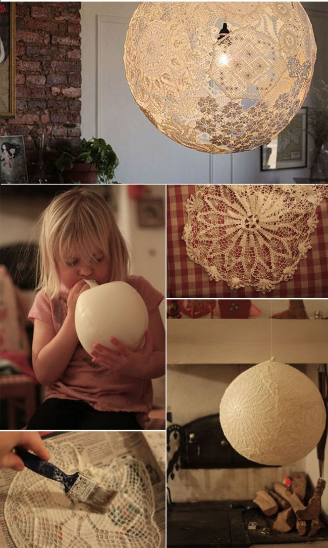 9 things for a cozy home that you can do with your hands - @tiaputex