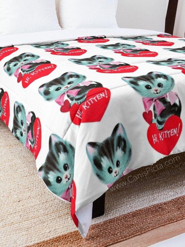 Amazon Com Nightmare Before Christmas Bedroom Christmas Duvet Cover Duvet Cover Sets Christmas Duvet