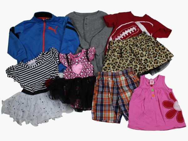 Used Kids Clothing Online Kids Clothes Kids Boutique Clothing Kids Fashion