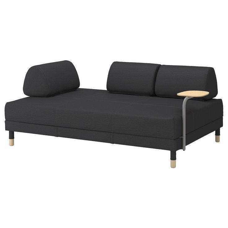 Sklep Z Meblami I Wyposazeniem Wnetrz Sleeper Sofa Sofa Sofa Bed
