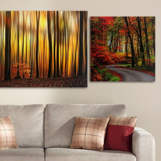 Big Paintings For Living Room. from Great Big Canvas  To create an eye catching cohesive wall display in your living room look 193 best Living Room Art Decor images on Pinterest