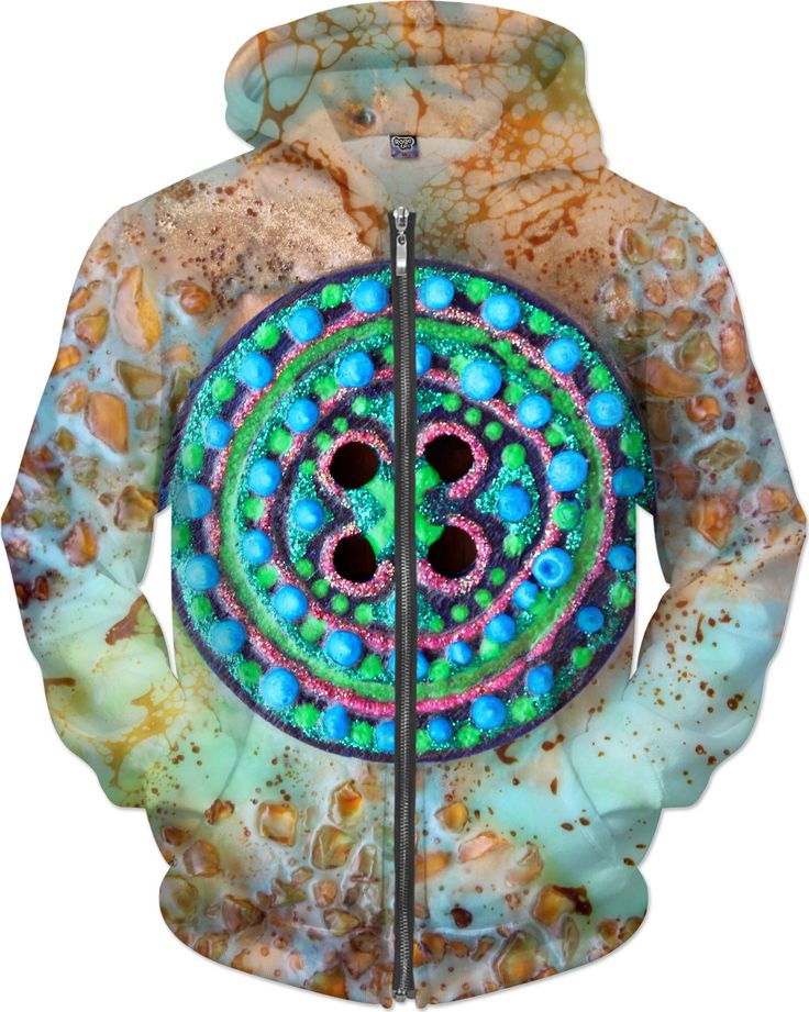 Check out my new product https://www.rageon.com/products/button-for-happiness on RageOn!