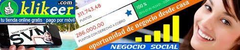 Ganar Dinero Extra Desde Casa Con El PC: busco interesados en trabajar desde casahttp://ganardineroextradesdecasa.blogspot.com/2015/12/busco-interesados-en-trabajar-desde-casa.html?spref=pi