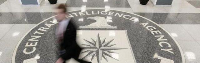 Hoe de CIA 'complottheorieën' bedenkt en verspreidt via de media om de massa te beïnvloeden - http://www.ninefornews.nl/hoe-de-cia-complottheorieen-bedenkt-en-verspreidt-via-de-media-om-de-massa-te-beinvloeden/