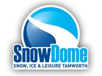 SnowDome - Snow, Ice & Leisure Tamworth  Distance from Moor Hall Hotel: approx 7.19 miles