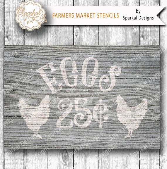 Farm to Table Market Sign Cut File, Bundle Garden Digital Cutting design Vinyl Stencil, Wood Sign Stencil SVG Cut File Silhouette Studio SVG-DXF formats This is a digital file, not a physical item. @@~@@ If buying for application on a physical product for sale, Signs, Coffee Mugs etc., You MUST watermark the image in your listing, in such a way to discourage copy/tracing.@@~@@ You MUST watermark your physical for sell images to prevent copying. Buy more Save more! Spend at least $15 ...