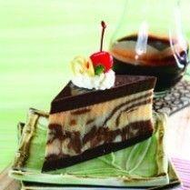 Puding Marmer Lapis Cokelat http://www.sajiansedap.com/recipe/detail/17937/puding-marmer-lapis-cokelat#.U8YolvmSxRE