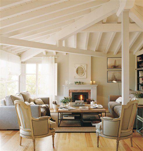 Los mejores 50 salones de el mueble for Lo mejor en muebles para el hogar