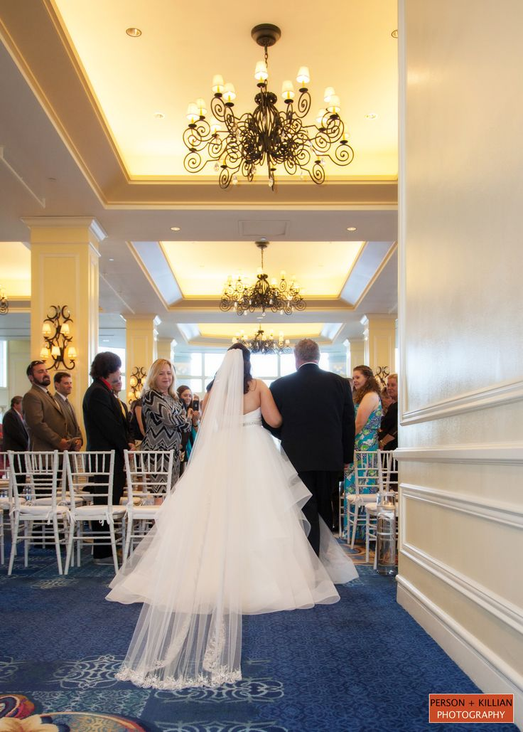 Big Day Traditional Christian Wedding Ceremony Old South Church Weddings Boston Photography Event