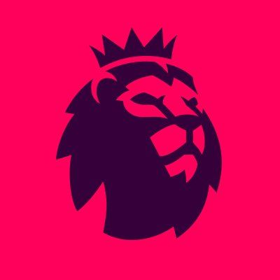 Premier League (@premierleague) | Twitter