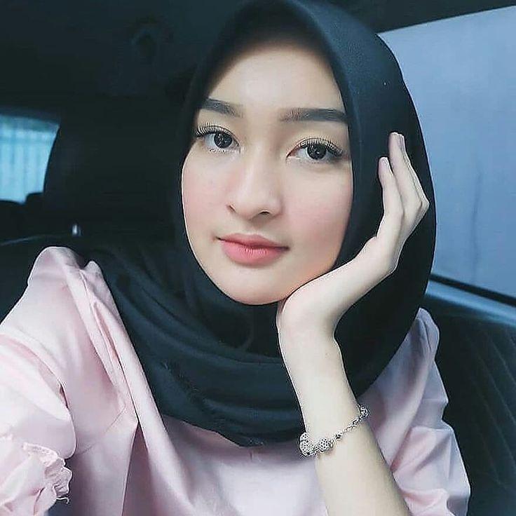 Kumpulan Foto Cewek Cantik Aceh   LIAT AJA