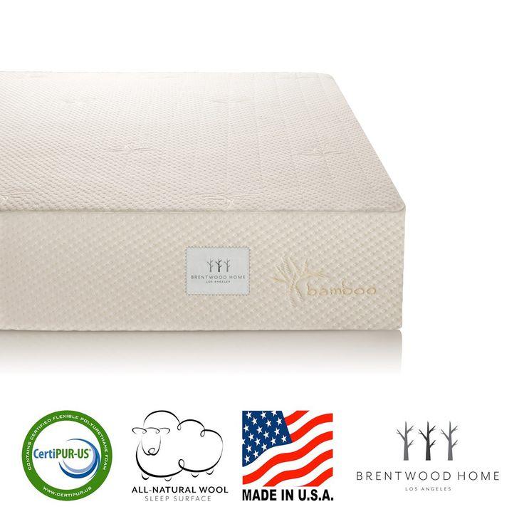 33 best mattress bed label images on pinterest mattress