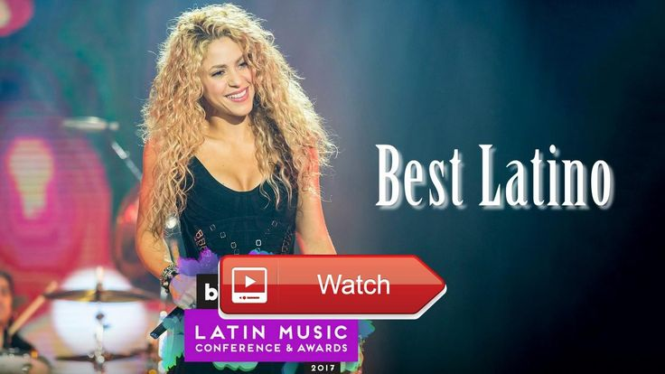Best Of Latino Music Playlist Best Songs Pop Latino Collection 17  Best Of Latino Music Playlist Best Songs Pop Latino Collection 17 Thank for watching Please Like Share and Subscrib