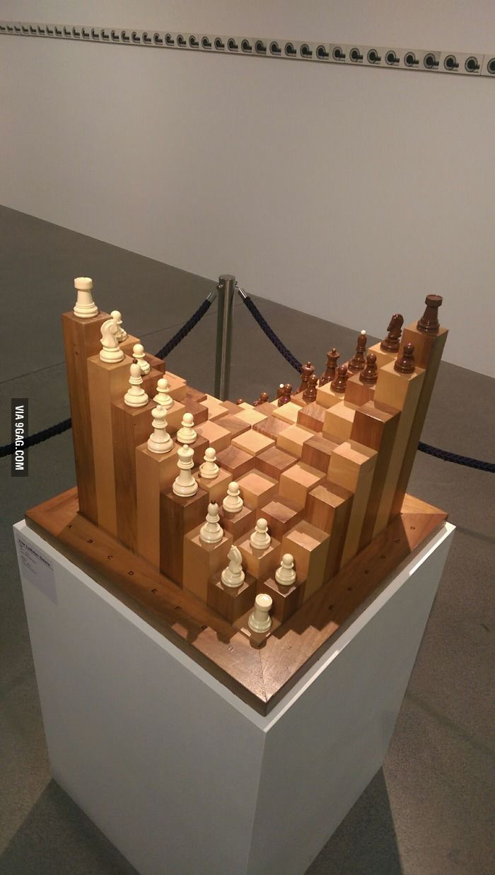 25 Best Ideas About Chess Table On Pinterest Chess