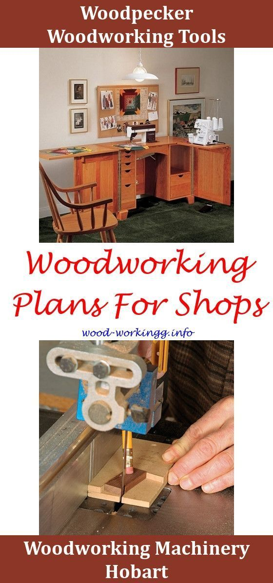 Hashtaglisteasy Woodworking Projects To Sell Cool Woodworking Plans