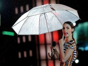eurovision lena punkte 2010